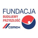 FUNDACJA cemex