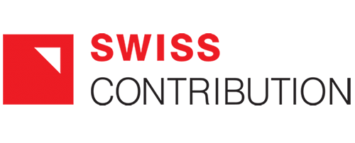 Swiss contributione