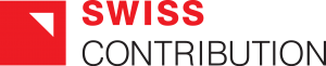 swisscontributionprogramme_logo